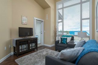 "Photo 9: 412 12635 190A Street in Pitt Meadows: Mid Meadows Condo for sale in ""CEDAR DOWNS"" : MLS®# R2278406"