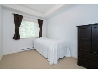 "Photo 13: 308 20281 53A Avenue in Langley: Langley City Condo for sale in ""Gibbons Layne"" : MLS®# R2279399"