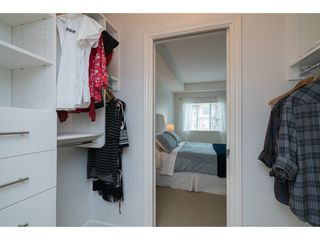 "Photo 10: 308 20281 53A Avenue in Langley: Langley City Condo for sale in ""Gibbons Layne"" : MLS®# R2279399"