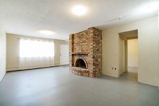 Photo 15: 10470 125 Street in Surrey: Cedar Hills House for sale (North Surrey)  : MLS®# R2281855