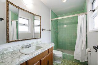Photo 27: 10470 125 Street in Surrey: Cedar Hills House for sale (North Surrey)  : MLS®# R2281855
