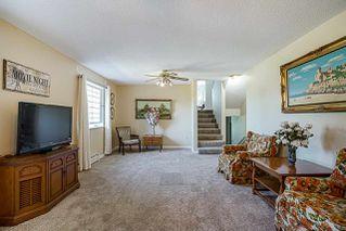 Photo 31: 10470 125 Street in Surrey: Cedar Hills House for sale (North Surrey)  : MLS®# R2281855