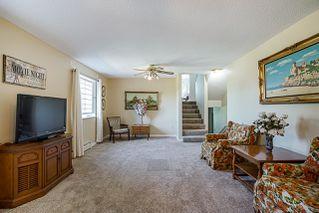 Photo 12: 10470 125 Street in Surrey: Cedar Hills House for sale (North Surrey)  : MLS®# R2281855