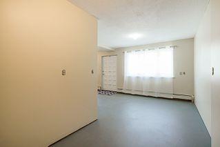 Photo 35: 10470 125 Street in Surrey: Cedar Hills House for sale (North Surrey)  : MLS®# R2281855