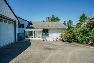 Photo 16: 10470 125 Street in Surrey: Cedar Hills House for sale (North Surrey)  : MLS®# R2281855