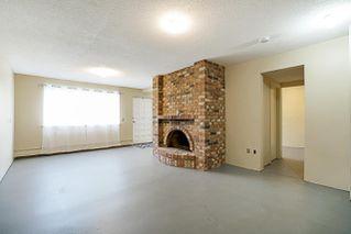 Photo 34: 10470 125 Street in Surrey: Cedar Hills House for sale (North Surrey)  : MLS®# R2281855
