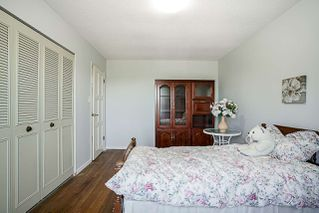 Photo 29: 10470 125 Street in Surrey: Cedar Hills House for sale (North Surrey)  : MLS®# R2281855