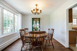 Photo 5: 10470 125 Street in Surrey: Cedar Hills House for sale (North Surrey)  : MLS®# R2281855