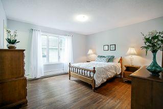 Photo 8: 10470 125 Street in Surrey: Cedar Hills House for sale (North Surrey)  : MLS®# R2281855