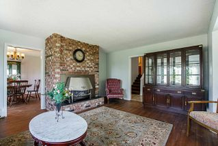 Photo 22: 10470 125 Street in Surrey: Cedar Hills House for sale (North Surrey)  : MLS®# R2281855