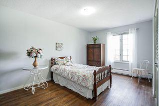 Photo 28: 10470 125 Street in Surrey: Cedar Hills House for sale (North Surrey)  : MLS®# R2281855