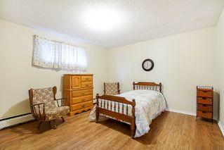Photo 33: 10470 125 Street in Surrey: Cedar Hills House for sale (North Surrey)  : MLS®# R2281855