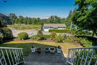 Photo 19: 10470 125 Street in Surrey: Cedar Hills House for sale (North Surrey)  : MLS®# R2281855