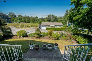 Photo 2: 10470 125 Street in Surrey: Cedar Hills House for sale (North Surrey)  : MLS®# R2281855