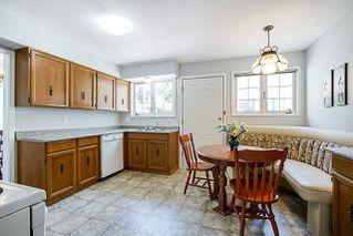 Photo 24: 10470 125 Street in Surrey: Cedar Hills House for sale (North Surrey)  : MLS®# R2281855