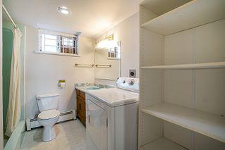 Photo 13: 10470 125 Street in Surrey: Cedar Hills House for sale (North Surrey)  : MLS®# R2281855