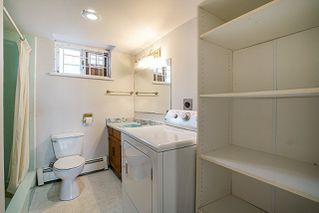 Photo 32: 10470 125 Street in Surrey: Cedar Hills House for sale (North Surrey)  : MLS®# R2281855