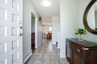 Photo 20: 10470 125 Street in Surrey: Cedar Hills House for sale (North Surrey)  : MLS®# R2281855