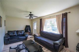 Photo 4: 409 Royal Avenue in Winnipeg: West Kildonan Residential for sale (4D)  : MLS®# 1818554