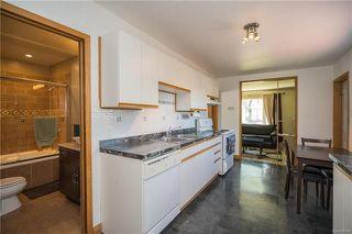 Photo 9: 409 Royal Avenue in Winnipeg: West Kildonan Residential for sale (4D)  : MLS®# 1818554