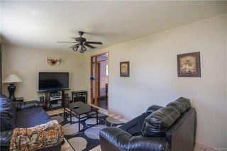 Photo 2: 409 Royal Avenue in Winnipeg: West Kildonan Residential for sale (4D)  : MLS®# 1818554