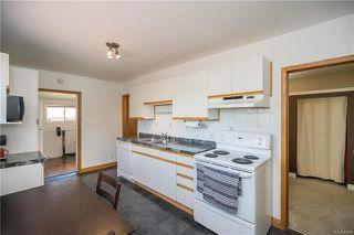Photo 7: 409 Royal Avenue in Winnipeg: West Kildonan Residential for sale (4D)  : MLS®# 1818554