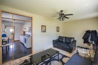 Photo 5: 409 Royal Avenue in Winnipeg: West Kildonan Residential for sale (4D)  : MLS®# 1818554