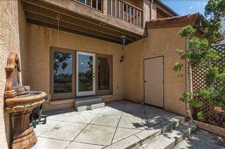 Photo 13: LA COSTA Condo for sale : 2 bedrooms : 7557 Romeria St in Carlsbad