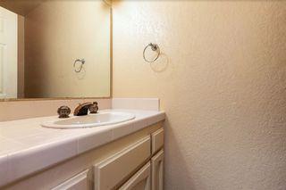 Photo 5: LA COSTA Condo for sale : 2 bedrooms : 7557 Romeria St in Carlsbad