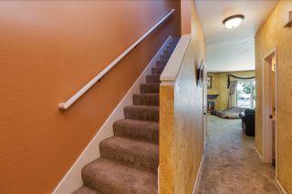 Photo 4: LA COSTA Condo for sale : 2 bedrooms : 7557 Romeria St in Carlsbad
