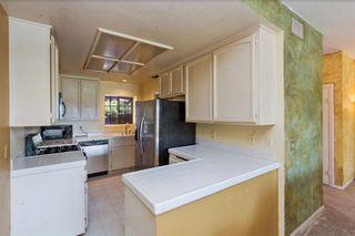 Photo 14: LA COSTA Condo for sale : 2 bedrooms : 7557 Romeria St in Carlsbad