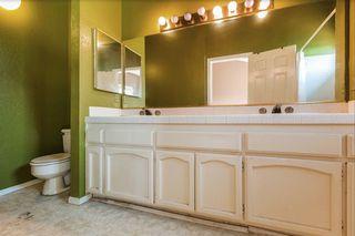 Photo 21: LA COSTA Condo for sale : 2 bedrooms : 7557 Romeria St in Carlsbad