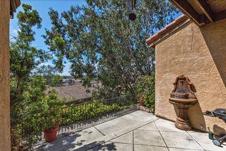 Photo 12: LA COSTA Condo for sale : 2 bedrooms : 7557 Romeria St in Carlsbad