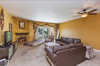 Photo 6: LA COSTA Condo for sale : 2 bedrooms : 7557 Romeria St in Carlsbad