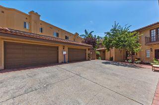 Photo 2: LA COSTA Condo for sale : 2 bedrooms : 7557 Romeria St in Carlsbad