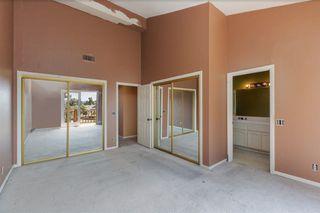 Photo 20: LA COSTA Condo for sale : 2 bedrooms : 7557 Romeria St in Carlsbad