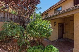 Photo 3: LA COSTA Condo for sale : 2 bedrooms : 7557 Romeria St in Carlsbad