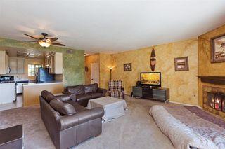 Photo 8: LA COSTA Condo for sale : 2 bedrooms : 7557 Romeria St in Carlsbad