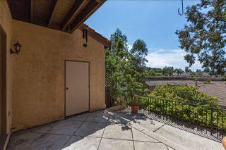Photo 10: LA COSTA Condo for sale : 2 bedrooms : 7557 Romeria St in Carlsbad