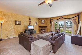 Photo 7: LA COSTA Condo for sale : 2 bedrooms : 7557 Romeria St in Carlsbad