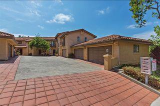 Photo 22: LA COSTA Condo for sale : 2 bedrooms : 7557 Romeria St in Carlsbad