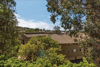 Photo 11: LA COSTA Condo for sale : 2 bedrooms : 7557 Romeria St in Carlsbad