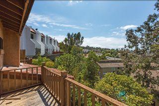 Photo 18: LA COSTA Condo for sale : 2 bedrooms : 7557 Romeria St in Carlsbad