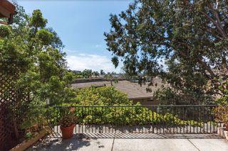 Photo 9: LA COSTA Condo for sale : 2 bedrooms : 7557 Romeria St in Carlsbad