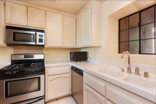 Photo 15: LA COSTA Condo for sale : 2 bedrooms : 7557 Romeria St in Carlsbad
