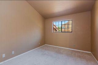 Photo 16: LA COSTA Condo for sale : 2 bedrooms : 7557 Romeria St in Carlsbad