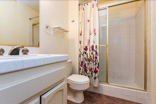 Photo 17: LA COSTA Condo for sale : 2 bedrooms : 7557 Romeria St in Carlsbad