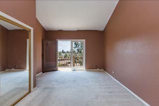 Photo 19: LA COSTA Condo for sale : 2 bedrooms : 7557 Romeria St in Carlsbad