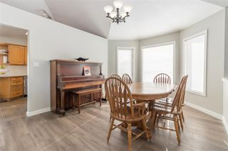 Photo 7: 37 Brittany Crescent: Rural Sturgeon County House for sale : MLS®# E4124238