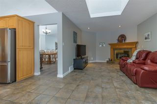 Photo 14: 37 Brittany Crescent: Rural Sturgeon County House for sale : MLS®# E4124238